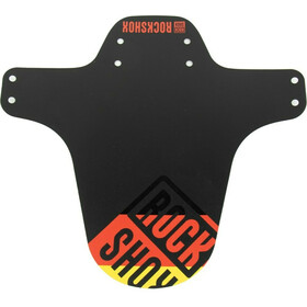 RockShox Mudguard, black/germany